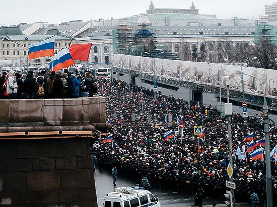 Талисманов несчастья. Замдекана МФТИ, грубо высказавшийся о смерти Немцова, уволился