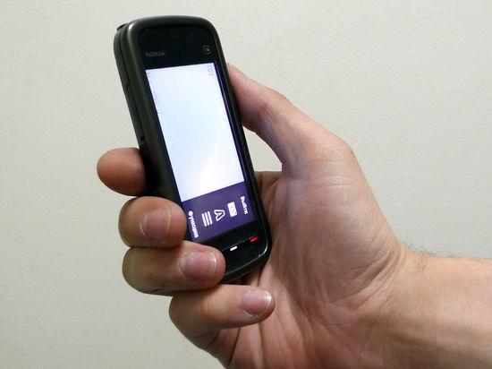 Продали телефон с одной симкой вместо двух претензия