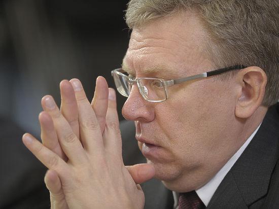 Из-за чего Улюкаев, Силуанов и Кудрин «воевали» на Гайдаровском форуме