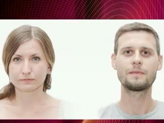 Правосеки одолели: Крымские журналисты рассказали, почему попали в плен к радикалам