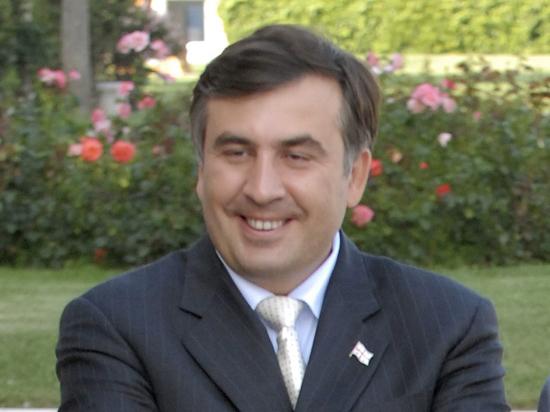 Саакашвили стал фигурантом уголовного дела в Грузии