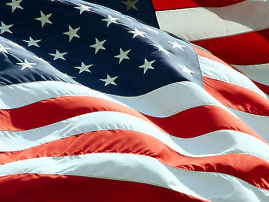 В США решили рассказать правду про теракты 11 сентября и Саддама Хусейна