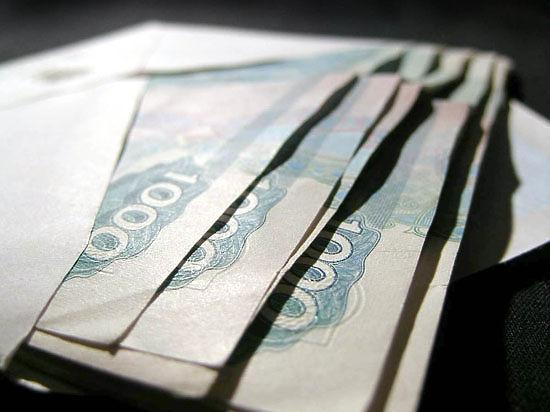 В Москве за взятку в 1,2 млн рублей задержан замглавы управы района Богородское