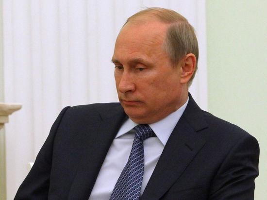 Эксперт: российский центр радиоперехвата на Кубе будет отслеживать весь эфир США