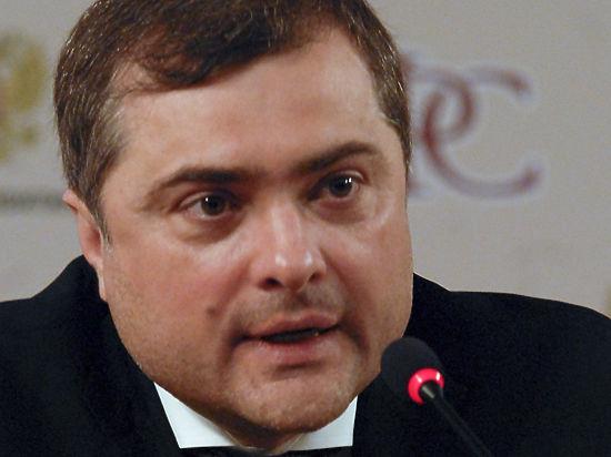 «Цена Абхазии поднялась»: Глеб Павловский о снятии границ с республикой и 9 миллиардах рублей помощи