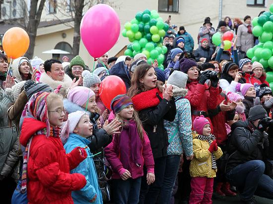 У россиян не отнимут выходные: Госдума и правительство против