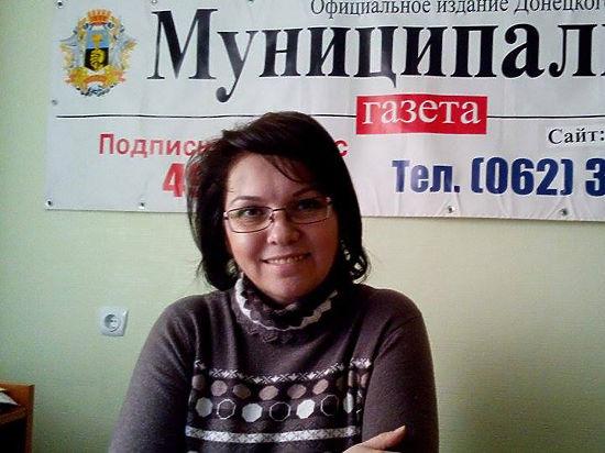 90 дней в украинском плену