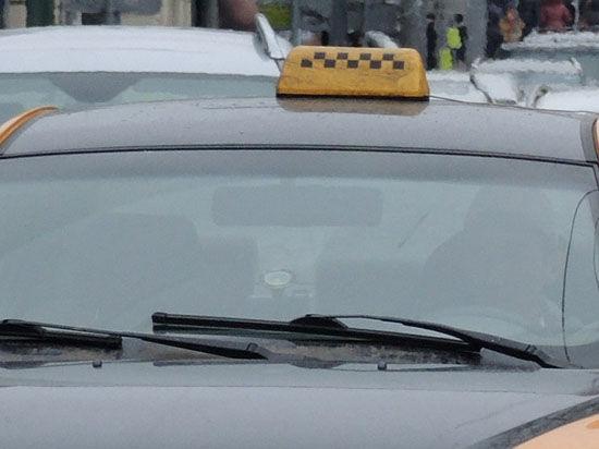 Число жертв насильника-таксиста выросло вовремя приговора