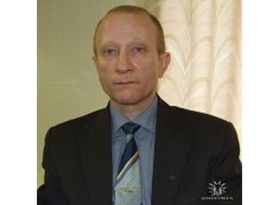 Погибший начальник бюро контроля качества Центра им. Хруничева перед смертью лишился половины прежнего заработка
