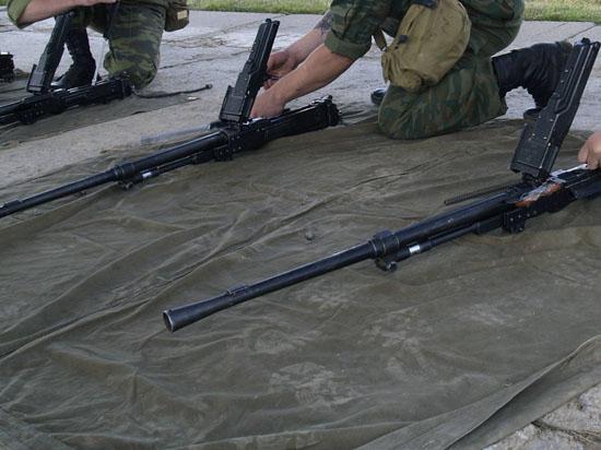 Как в Красной армии. Эксперт — о новой военной стратегии Новороссии