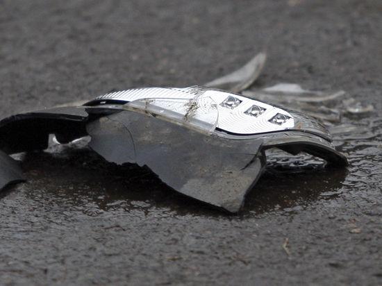 Виновник ДТП под Подольском с 18 жертвами отчитался о сборе средств пострадавшим