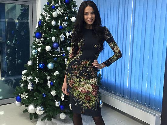 Мисс Россия: «Не стану «Мисс Вселенная»— пойду в энергетическую компанию»