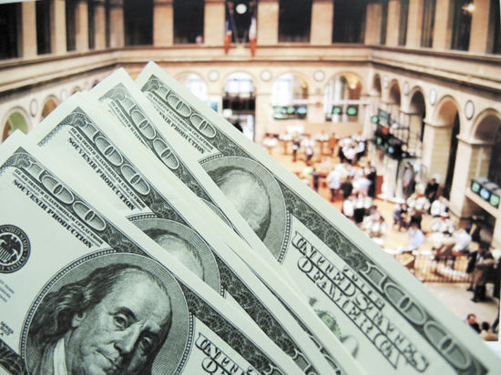 можно ли выехать в прагу с кредитным долгом 350 тыс руб