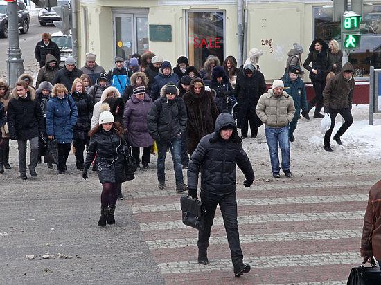 В России вступили в силу новые Правила дорожного движения