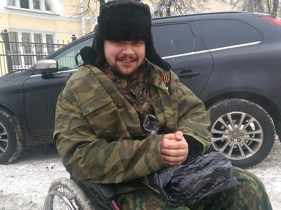 «Подайте беженцам с Донбасса». Как мы внедрились в мафию нищих