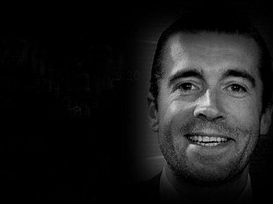 Бывший хоккеист «Динамо» Мирослав Глинка покончил с собой