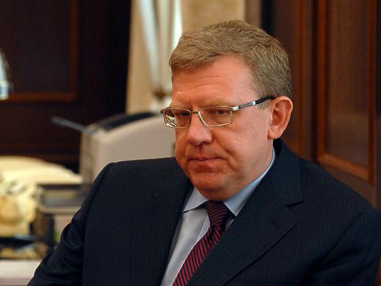 Кудрин: на антикризисном совещании у Путина обсудили плохую систему управления Россией