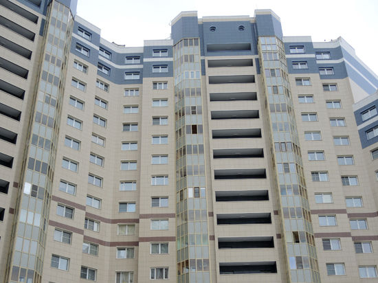 Жители Московской области будут добираться до работы не более 30 минут
