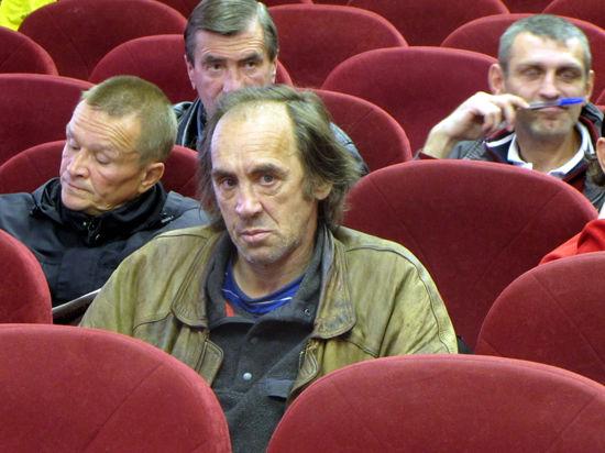Бездомных москвичей обучают искать работу