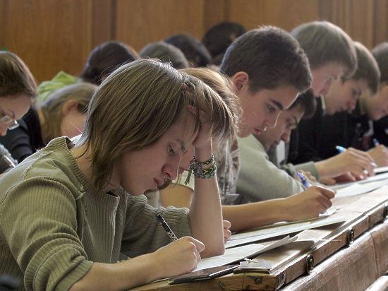 Российские ВУЗы собираются резко поднять цены на обучение