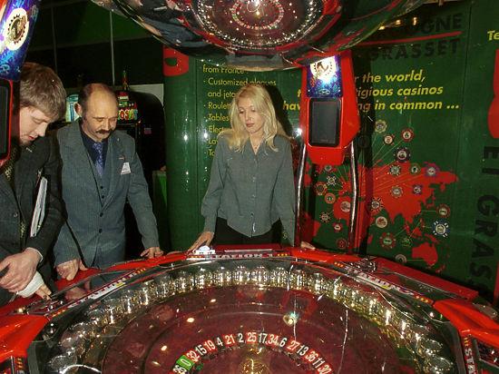 Закрытие казино москва защита казино от ставок в прогрессии