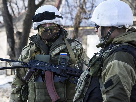 Силовики бомбят Донбасс: Москва комментирует происходящее; Киев молча равняет Донецк и Горловку с землей