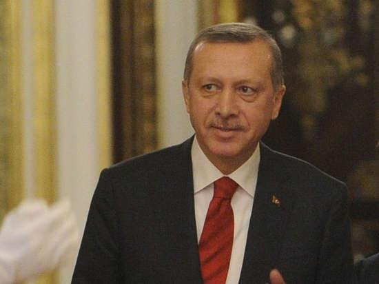 Турция выберет нового президента и политический курс
