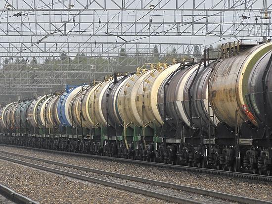 Убьет ли нефть экономику России?