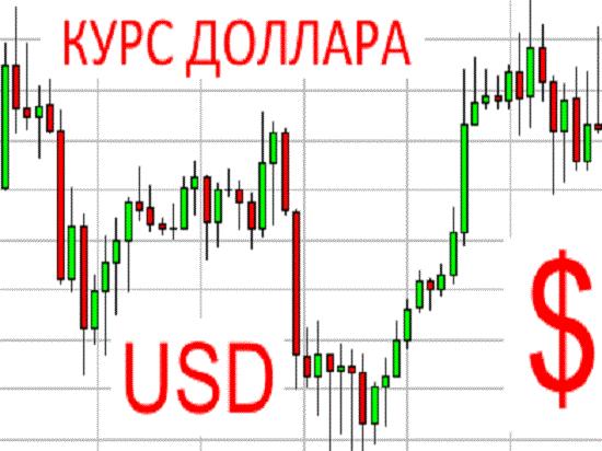 Доллар подорожает до 38 рублей. Правительство повысит зарплаты чиновникам на 462 млрд рублей. США