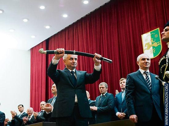 Савченко намерена заняться законотворчеством прямо в тюрьме, - адвокат - Цензор.НЕТ 3393