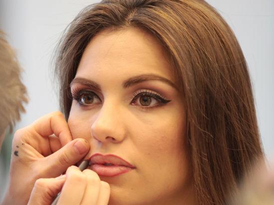Рост цен на косметику заставит россиянок румяниться свеклой