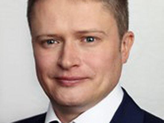 Сын главы кремлевской администрации Сергея Иванова трагически погиб