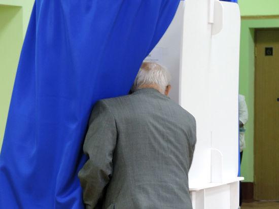 Украина, давай, до свиданья! - Референдумы в Донецкой и Луганской областях прошли при рекордной явке избирателей