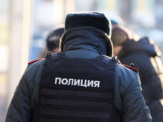 На встречной полосе под Геленджиком разбились 7 человек, в том числе полицейские