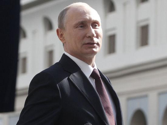 Вояж Путина в Латинскую Америку: финал ЧМ в Бразилии и подарок Кубе