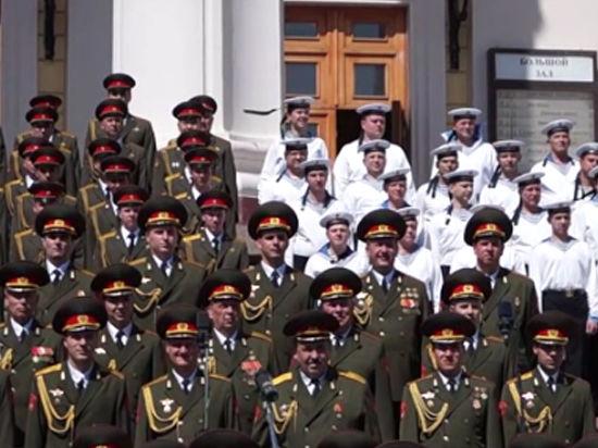Театра российской армии в москве