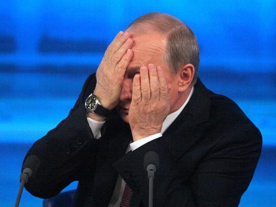 Хуже чем к России в мире относятся только к Ирану, КНДР, Израилю и Пакистану