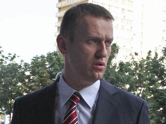 Изъятая у Навального картина-фигурант уголовного дела появилась на билбордах Москвы