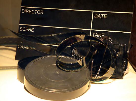 Америке все же покажут скандальную кинокомедию «Интервью» – но лишь в некоторых кинотеатрах