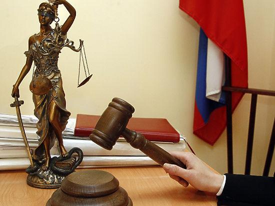 Убийце десантника в Пугачеве дали почти максимальный срок