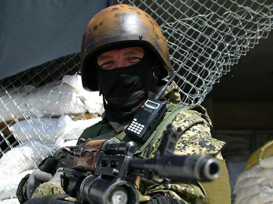 Почему перед выборами на Украине льется столько крови