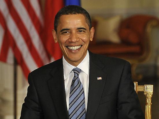Обама предлагает не церемониться с Россией: Санкции надо сохранять