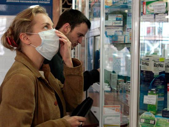 Пациенты разорятся на лекарствах, а врачи - на штрафах