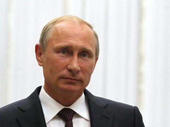 Дмитрий Бадовский: «Фразой «Есть Путин – есть Россия. Нет Путина – нет России» Володин выразил мнение 90% россиян»