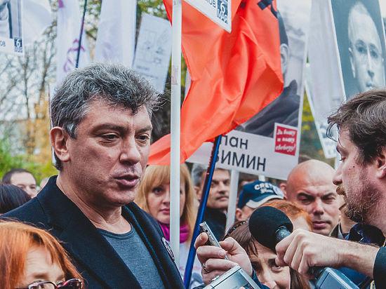 Фото дмитрий каторжнов