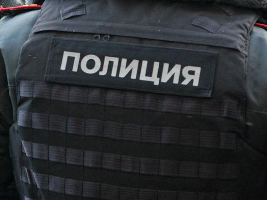 В Хасавюрте полицейского ранили двумя выстрелами в спину