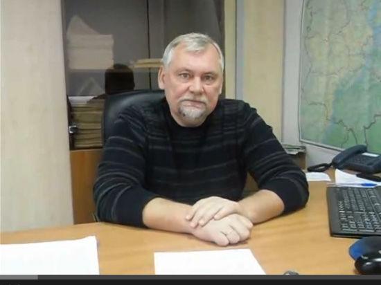Депутат Вадим Булавинов: «Пьяной драки в самолете не было! Просто подскочило давление»