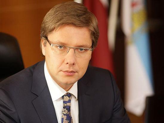 Пророссийская партия Латвии победила радикалов