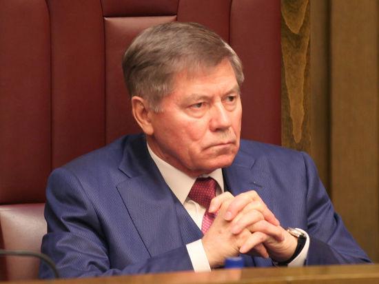 Жалоба председателю суда на бездействие суда образец