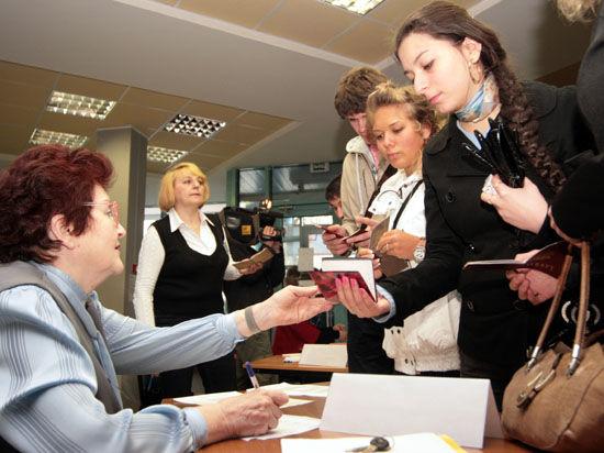 Рособрнадзор запретил 11 вузам, включая МАМИ, принимать абитуриентов